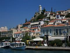 Atenas-ciudad (Aproache2012) Tags: navegar mediterraneo cicladas peloponeso flotilla familar niños vacaciones relax