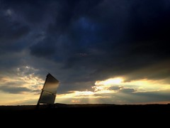 7) Light (kristof101) Tags: kf31 light sunset tag cloudy night lust
