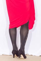 20140211_12_35_07_00016.jpg (pantyhosestrumpfhose) Tags: pantyhose pantyhosefeet strumpfhose bestrumpftebeine nylon nylonlegs tights sheers shoe legs feet schuhe toe pantyhoselegs