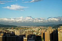 2016-10-20 16.55.36 (pang yu liu) Tags: 2016 10 oct    10  building highrise bade taoyuan  101 apartment