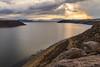 Lake Umayo (fabioresti) Tags: lakeumayo sillustani lago perù canoneos80d sigma1770 panorama