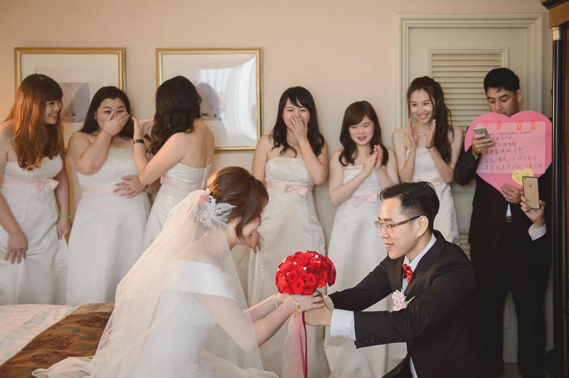 29934103115_d8dabdf3e4_o- 婚攝小寶,婚攝,婚禮攝影, 婚禮紀錄,寶寶寫真, 孕婦寫真,海外婚紗婚禮攝影, 自助婚紗, 婚紗攝影, 婚攝推薦, 婚紗攝影推薦, 孕婦寫真, 孕婦寫真推薦, 台北孕婦寫真, 宜蘭孕婦寫真, 台中孕婦寫真, 高雄孕婦寫真,台北自助婚紗, 宜蘭自助婚紗, 台中自助婚紗, 高雄自助, 海外自助婚紗, 台北婚攝, 孕婦寫真, 孕婦照, 台中婚禮紀錄, 婚攝小寶,婚攝,婚禮攝影, 婚禮紀錄,寶寶寫真, 孕婦寫真,海外婚紗婚禮攝影, 自助婚紗, 婚紗攝影, 婚攝推薦, 婚紗攝影推薦, 孕婦寫真, 孕婦寫真推薦, 台北孕婦寫真, 宜蘭孕婦寫真, 台中孕婦寫真, 高雄孕婦寫真,台北自助婚紗, 宜蘭自助婚紗, 台中自助婚紗, 高雄自助, 海外自助婚紗, 台北婚攝, 孕婦寫真, 孕婦照, 台中婚禮紀錄, 婚攝小寶,婚攝,婚禮攝影, 婚禮紀錄,寶寶寫真, 孕婦寫真,海外婚紗婚禮攝影, 自助婚紗, 婚紗攝影, 婚攝推薦, 婚紗攝影推薦, 孕婦寫真, 孕婦寫真推薦, 台北孕婦寫真, 宜蘭孕婦寫真, 台中孕婦寫真, 高雄孕婦寫真,台北自助婚紗, 宜蘭自助婚紗, 台中自助婚紗, 高雄自助, 海外自助婚紗, 台北婚攝, 孕婦寫真, 孕婦照, 台中婚禮紀錄,, 海外婚禮攝影, 海島婚禮, 峇里島婚攝, 寒舍艾美婚攝, 東方文華婚攝, 君悅酒店婚攝, 萬豪酒店婚攝, 君品酒店婚攝, 翡麗詩莊園婚攝, 翰品婚攝, 顏氏牧場婚攝, 晶華酒店婚攝, 林酒店婚攝, 君品婚攝, 君悅婚攝, 翡麗詩婚禮攝影, 翡麗詩婚禮攝影, 文華東方婚攝