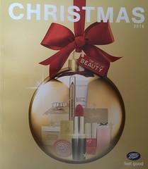 Boots Ireland Christmas Catalogue / Gift Guide  2016 (firehouse.ie) Tags: navidad feliz gifts christmastime xmas brochure ireland nollaig holidays festive booklet brochures catalogue catalogues catalogs catalog guide gift christmas boots