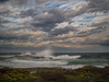 Narrabeen Head_161010_20545 (Donald Go) Tags: narrabeenhead newsouthwales northernbeaches placesaustralia headland turimetta beach sunset