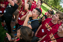 events_20160923_ethics_boot_camp-224 (Daniels at University of Denver) Tags: 2016 bootcamp candidphotos daniels danielscollegeofbusiness dcb ethics ethicsbootcamp eventphotos eventsphotography fall2016 lawn oncampus outside students undergraduatestudents westlawn