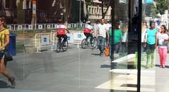 S reflexos (Rctk caRIOca) Tags: sade boulevard olmpico praa mau rio de janeiro