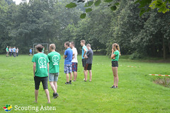 "ScoutingKamp2016-22 • <a style=""font-size:0.8em;"" href=""http://www.flickr.com/photos/138240395@N03/30147083461/"" target=""_blank"">View on Flickr</a>"