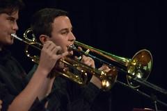 DSC_0124 (igs1863) Tags: 2016 jazz igs153 ipswih grammar school music