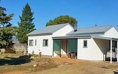6199 Monaro Highway, Michelago NSW
