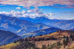 IMG_1745 Cingjing Farm (Alex Hsieh ()) Tags:  cingjingfarm taiwan nantau 2016 chinesenewyear travel mountain canon canon6d