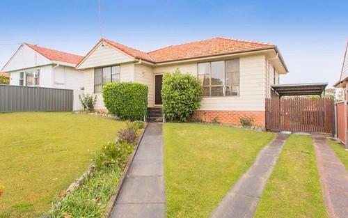 16 Park Street, Charlestown NSW 2290