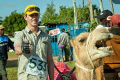 Maralal Camel Derby (6 of 93) (weldonwk) Tags: kenya camel deby maralal