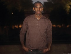 (V-Way - Mr. J Photography) Tags: 600d canon city dc park parkshoot nw rebelt3i portraits states eastcoast model