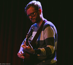 Loch Lomond @ World Cafe Live at The Queen Wilmington 2016 VII (countfeed) Tags: music lochlomond wilmington delaware worldcafelive worldcafe thequeen