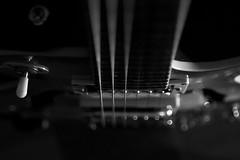 _DSC0020 (Artem_Kotenko) Tags: sony a77v guitar night boring light shadow guitarporn minolta 2485 85mm f45 iso1600 slt