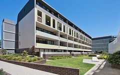 84/205 Barker Street, Randwick NSW
