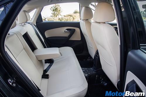 2017 Skoda Rapid Review Test Drive | MotorBeam