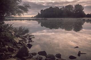 Loire et nature