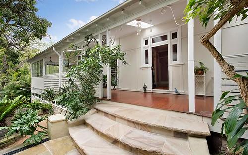 39 Murray Street, Bronte NSW 2024
