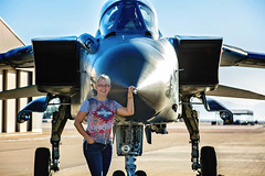 Base (KarinaSchuh) Tags: alamogordo families familyphotography fun germanairforce individuals kids newmexico newmexicophotographer oterocounty outdoor outdoorphotographer outdoorportraiture portraiture airplane dad fall2016 mom