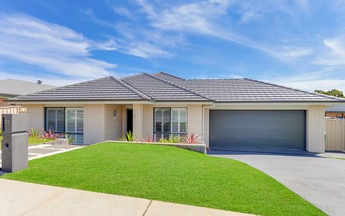 58 Maddie Street, Bonnells Bay NSW 2264
