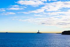 Seaton Sluce (stuartnorman1) Tags: sea waves art stmaryslighthouse fineart photographysea landscapephoto rocky shoreline coast coastalphotography ig longexposure longexposurephotography