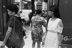 20140822124 (2013) Tags: rollei 35s ilford hp5 hc110b