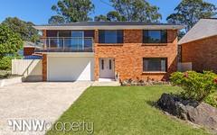 12 Fitzpatrick Street, Marsfield NSW