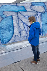photoset: Marx Halle: Wiener Fahrradschau (23.10.2016)