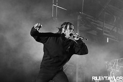 A$AP Rocky at Echo Beach (RileyTaylorPhoto.com) Tags: aaprocky asaprocky echobeach toronto concert band live music concertphotography bandphotography musicphotography hiphop