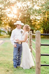 Wedding Photography By: Tracy Shoopman Photography #tracyshoopmanphotography #love #light #sun #trees #easttnphotographer #bride #groom #tnwedding #rusticwedding #cowboy #cowgirl #horse #horserider #couple #sunset #weddingphotography (Tracy Shoopman Photography) Tags: horserider horse cowboy couple easttnphotographer weddingphotography groom cowgirl trees light rusticwedding love sun sunset bride tracyshoopmanphotography tnwedding