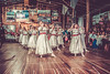 Dança... (mauroheinrich) Tags: prendas prenda tradição tradicionalismo tradições ctg cultura costumes danças dançastradicionais dançastradicionaisgaúchas dançastradicionaisgauchas dança mtg enart gfchaleirapreta nikon nikkor nikondigital nikonians nikonprofessional nikonword d610 riograndedosul brasil ijuí mauroheinrich