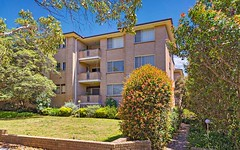 17/38-42 Minter Street, Canterbury NSW