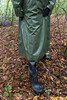 5DA07450_Gummimantel_gruen_kl (helani44) Tags: gummimantel gummistielel outdoor gummicape gummhandschuhe regenmantel gummihut regenhut