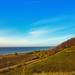 Plescheevo+Lake+Day+View