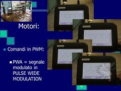 Diapositiva_06
