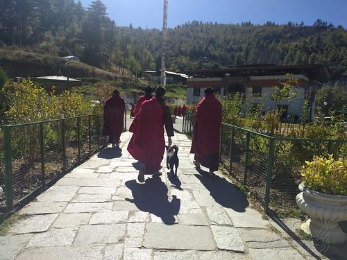 161116_Bhutan_0149