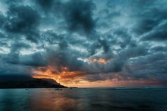 5D4_1157_HDR (Ben.Flasher) Tags: princeville hawaii unitedstates kauai us