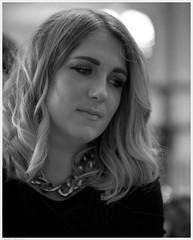 _DSC2285ed (alexcarnes) Tags: portrait female girl woman pensive thoughtful moody dark beautiful available light high iso esme burrough alex carnes alexcarnes nikon d810 nikkor 85mm f18 g