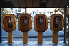time travel (gato-gato-gato) Tags: 35mm asph ir iso400 ilford iran leica leicamp leicasummiluxm35mmf14 mp mechanicalperfection messsucher shiraz strasse street streetphotographer streetphotography streettogs summilux wetzlar analog analogphotography aspherical believeinfilm black classic film filmisnotdead filmphotography flickr gatogatogato gatogatogatoch homedeveloped manual rangefinder streetphoto streetpic tobiasgaulkech white wwwgatogatogatoch farsprovince manualfocus manuellerfokus manualmode schwarz weiss bw blanco negro monochrom monochrome blanc noir strase onthestreets ferien holidays urlaub adventure travel travelling