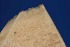 Hontanillas (JavicMate) Tags: pedraza segovia pozo aljibe sxv