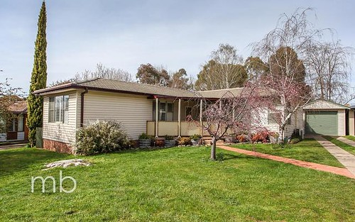 70 Gardiner Road, Orange NSW 2800