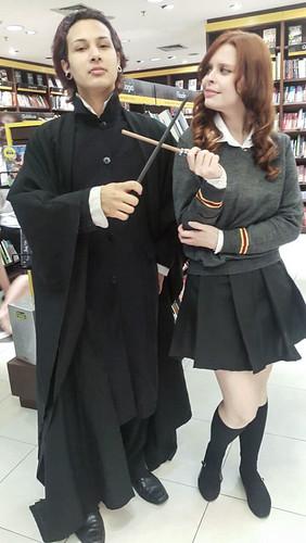 Encontro-Harry-Potter-Saraiva-Rio-Preto-19.jpg