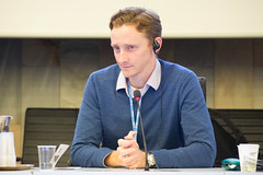 ITU Workshop on Digital Financial Services and Financial Inclusion (ITU Pictures) Tags: itu workshop digital financial services inclusion headquarters geneva switzerland 8 december 2016