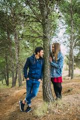 Ari+Rubn (TheGens) Tags: couple photography foto love bilboa fotografosbilbao fotografiabilbao retrato fotografoscantabria fotografiacantabria fotografoslarioja fotografialarioja