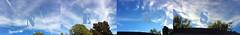 NEWS (byzantiumbooks) Tags: blueskies sky werehere hereios news
