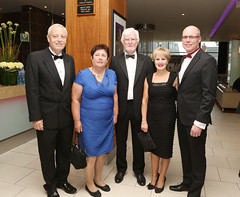 """NAGP 2016 Gala Charity Ball • <a style=""""font-size:0.8em;"""" href=""""http://www.flickr.com/photos/146388502@N07/30911774675/"""" target=""""_blank"""">View on Flickr</a>"""