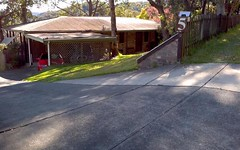 5 Brooklyn Rd, Brooklyn NSW