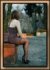 Tramonto (World fetishist: stockings, garters and high heels) Tags: highheels heels highheel pumps pumpsrace tacchiaspillo tacchi taccoaspillo trasparenze calze calzereggicalzetacchiaspillo corset calzereggicalze corsetto reggicalze reggicalzetacchiaspillo rilievi bas gupire guepiere suspenders straps stocking strumpfe stiletto stockingsuspendershighheelscalze stockings strmpfe stilettoabsatze strapse