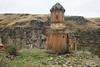 8O2A7643.jpg (e_kechichian) Tags: 1300ad ani armenianarchitecture armenianchurch kars themonasteryofthehripsimianvirgins turkey virginsconvent